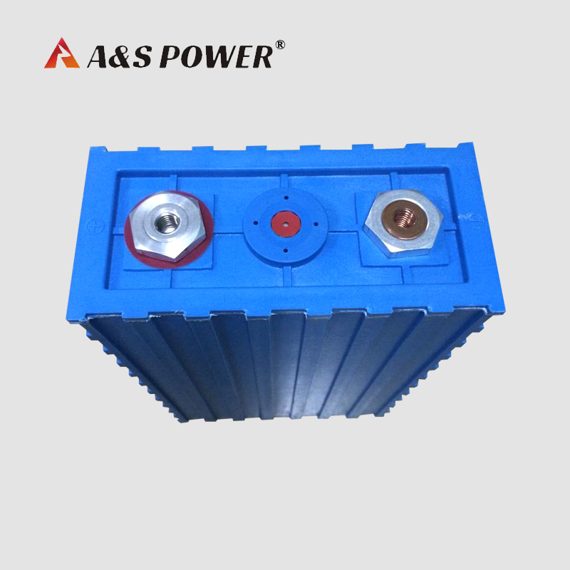 3.2v 100ah Lifepo4 Battery
