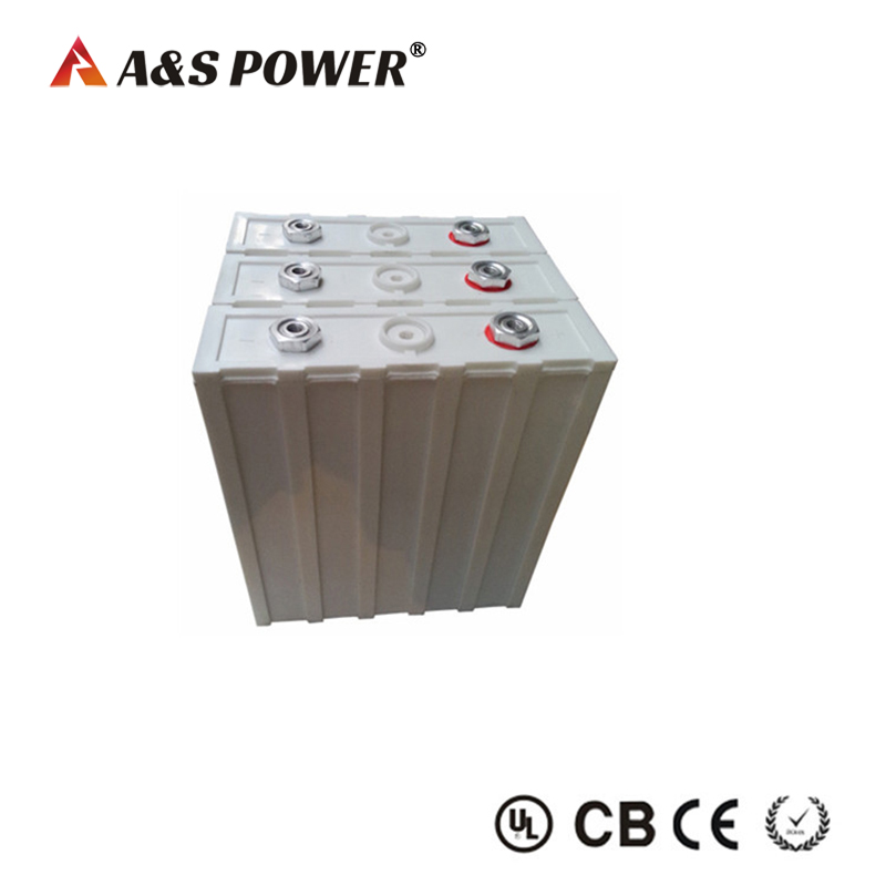 rechargeable 3.2V 50Ah lifepo4 battery