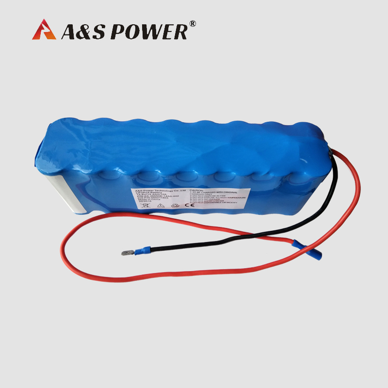 12.8v 14ah lifepo4 battery