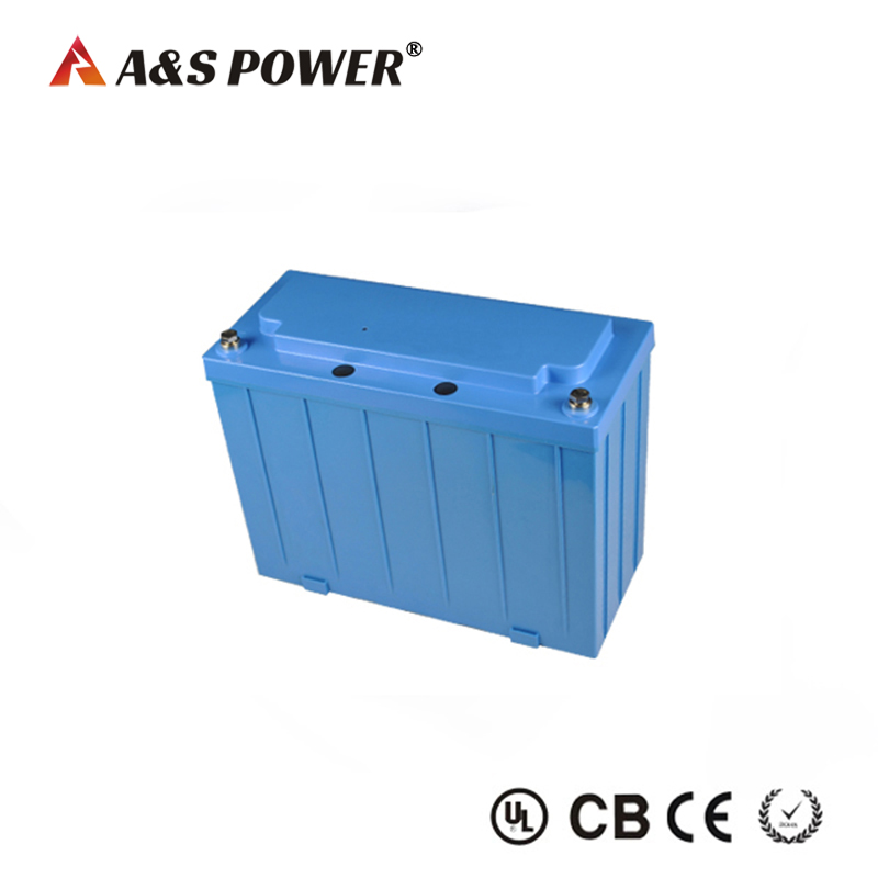 26650 Lifepo4 Battery 12v 150ah Battery for Solar Storage Energy