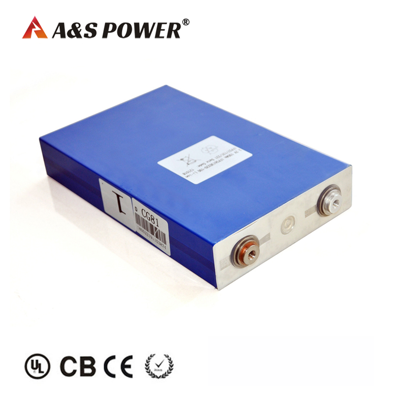 Rechargeable Lifepo4 3.2v 100ah Lifepo4 Battery Cell