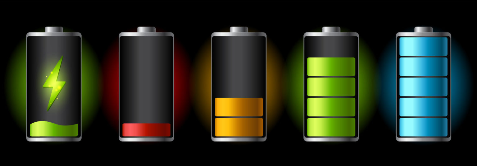 battery-illustration-shutterstuck-MarySan-1536x537